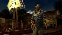 the walking dead game of the year winner