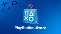 playstation web store