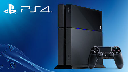 """Sony Exec: This Year's E3 Might be Better Than Last Year, Will be """"Super Crazy Good"""""""