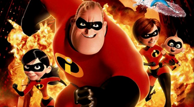 incredibles122309