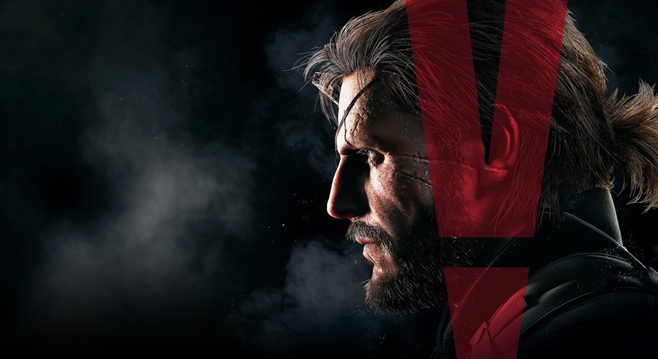 47457_07_metal-gear-solid-sold-3-million-units-within-first-week_full