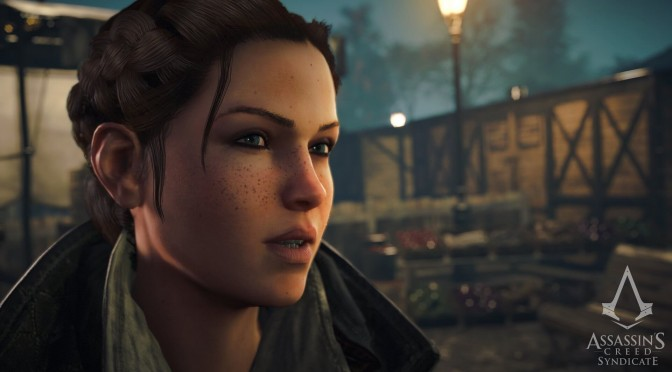 Assassins-Creed-Syndicate-Evie