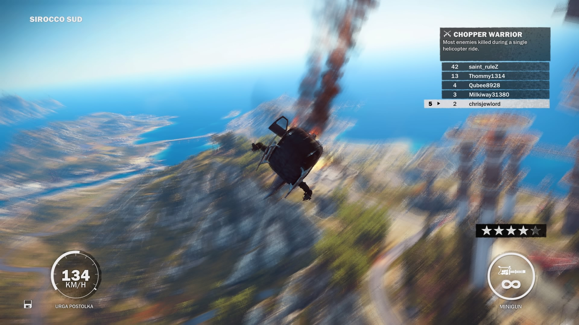 Just Cause 3_20151128025647